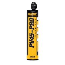 PV45-PRO Styrene-Free Adhesive